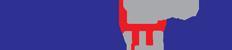 SmartTec Logo