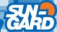 Sun-Gard Logo